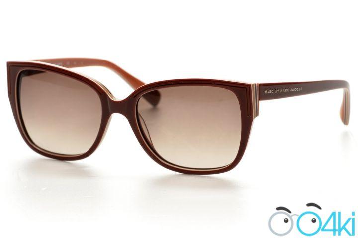 Женские очки Marc Jacobs 238s-qx2ha-br