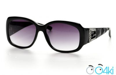 Женские очки Модель 7180-blk35