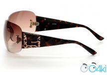 Женские очки Guess 7142to-34
