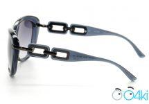 Женские очки Модель 7274bl-35