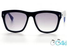 Мужские очки Модель spr68n-3ab-M