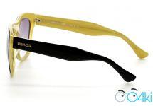 Мужские очки Модель spr68n-7ab-M