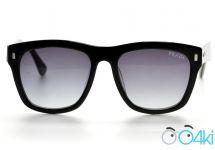 Мужские очки Модель spr68n-2ab-M