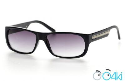 Мужские очки Модель 239s-bl