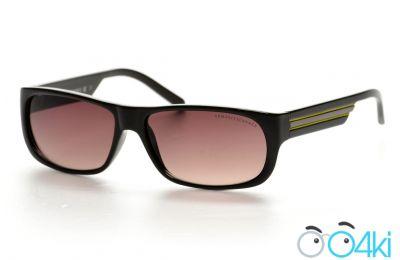 Мужские очки Armani 239s-cc