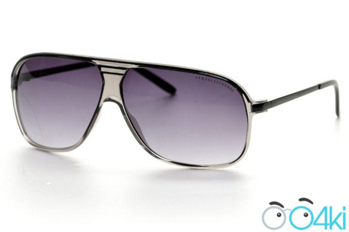 Мужские очки Armani 183s-ydw