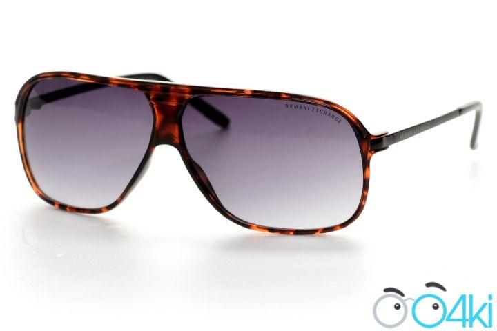 Мужские очки Модель 183s-v08