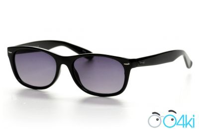 Женские очки Fossil 4155v001-W