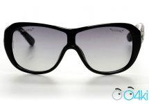 Женские очки Модель 5242-503