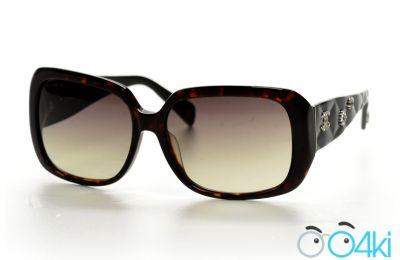 Женские очки Модель 5149c1126