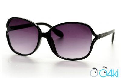 Женские очки Модель vw76205
