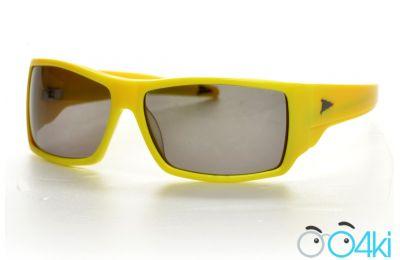 Мужские очки Gant -yellow-M