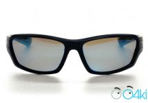 Мужские очки Модель 1503c4