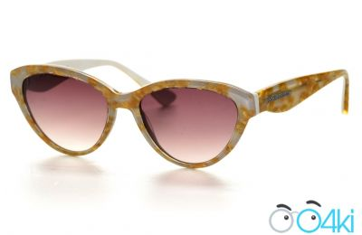 Dolce and Gabbana 8725