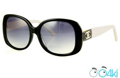 Женские очки Модель 5234bw
