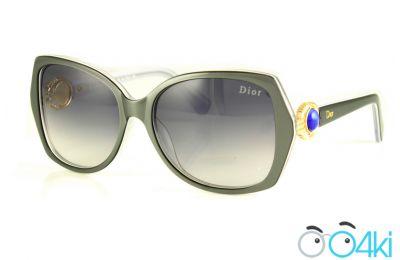 Dior 8772