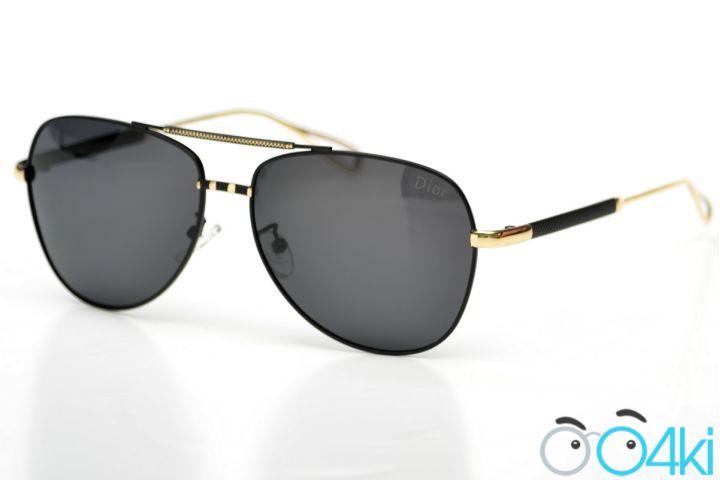Женские очки Модель 0158bg-W