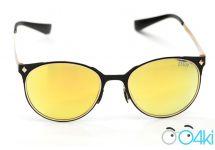 Женские очки Модель 8933l-W
