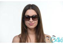 Женские очки Модель spr05-2au