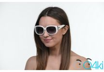 Женские очки Gucci gg3077