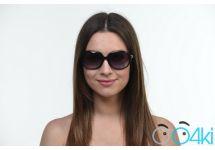Женские очки Модель gg3145