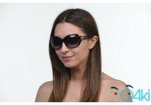 Женские очки Модель gg3098