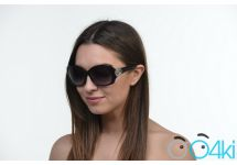 Женские очки Модель gg3068b
