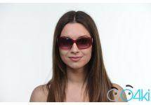 Женские очки Модель gg3026-vmud8
