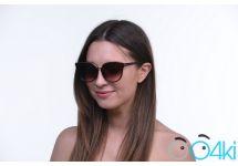Женские очки Модель 2022c2