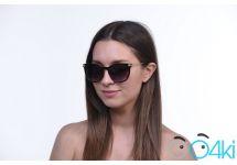 Женские очки Модель 11008c1
