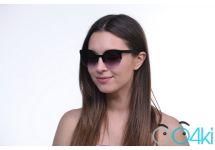 Женские очки Модель 8140c1