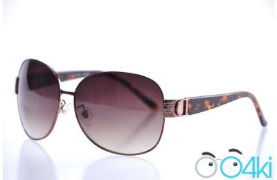 Женские очки Dior lzs/uo