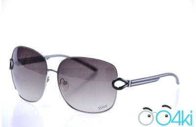 Женские очки Модель c3p/02