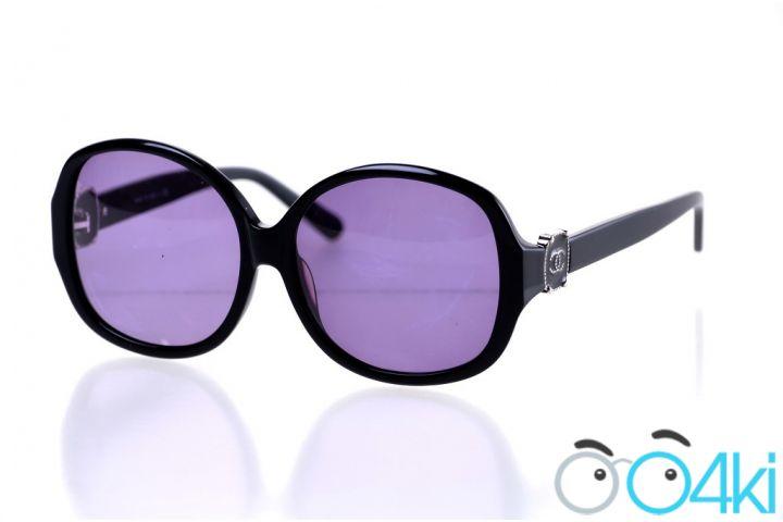 Женские очки Модель 5174c501