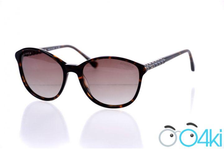 Женские очки Модель 5207c714