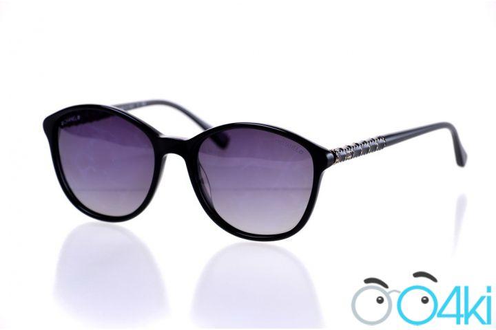 Женские очки Модель 5207c501