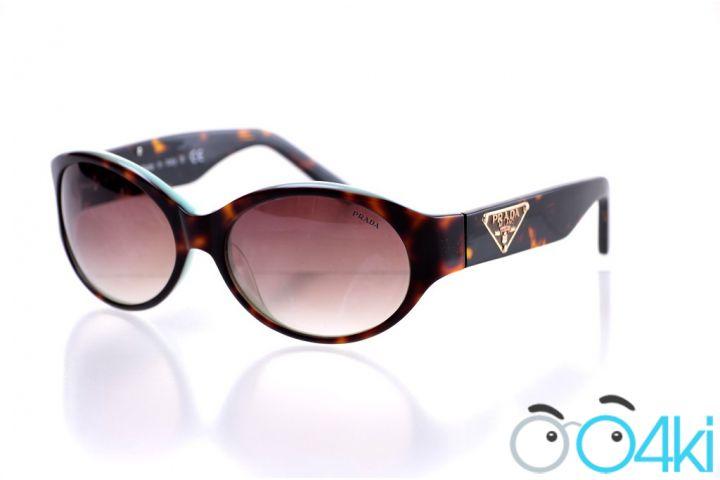 Женские очки Модель spr10l