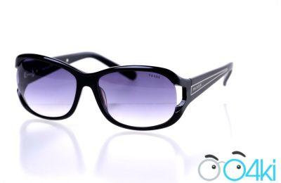 Женские очки Модель spr05l-1ab