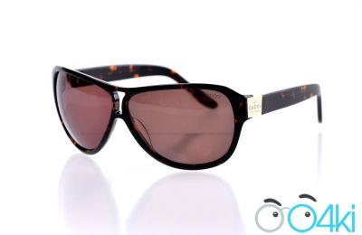 Женские очки Модель gg1605-v081e