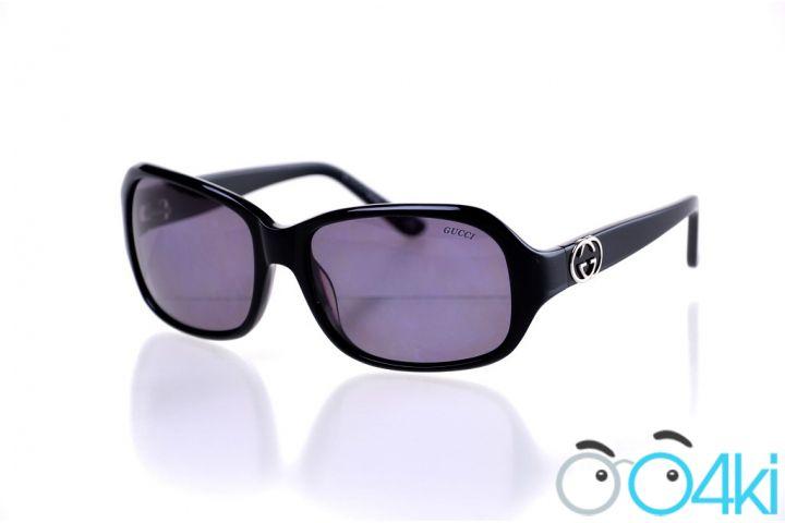 Женские очки Модель gg3111-u13