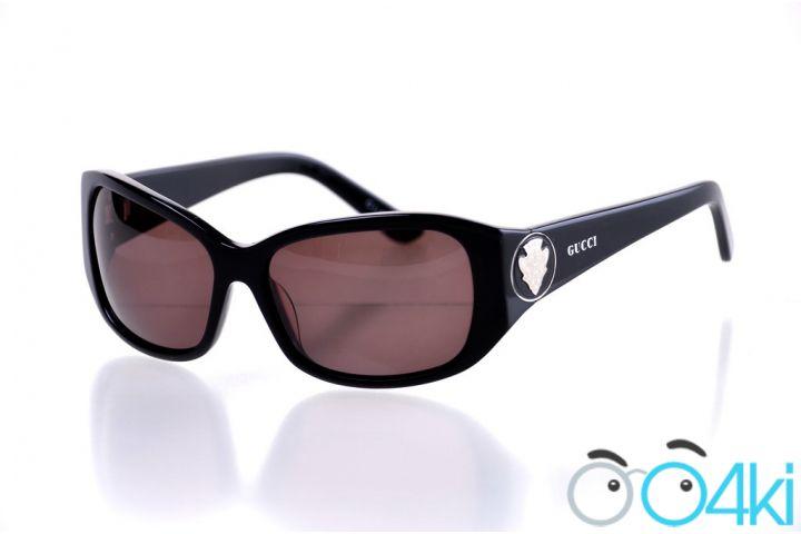 Женские очки Модель gg3026-d28
