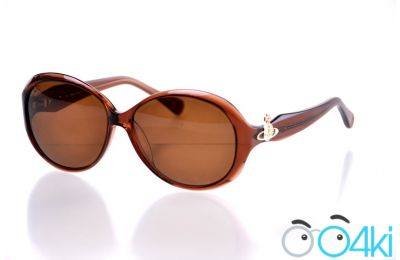 Женские очки Vivienne Westwood vw69005