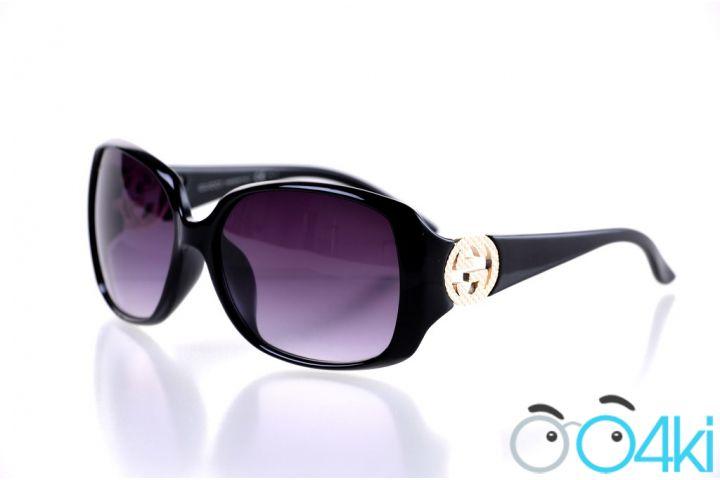Женские очки Модель gg3520