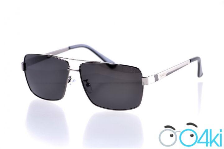 Мужские очки Модель 8031s