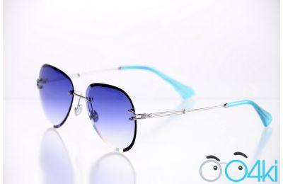 Женские очки Модель 31167с21