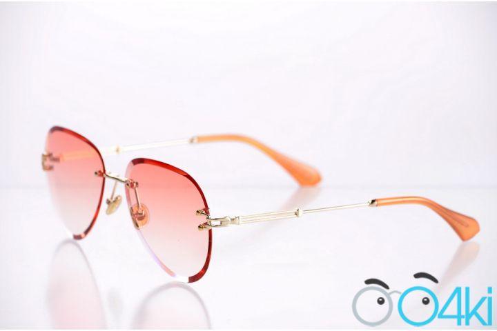 Женские очки Модель 31167с49