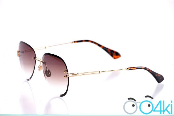 Женские очки Модель 31167с101