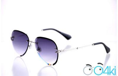 Женские очки Модель 31167с56