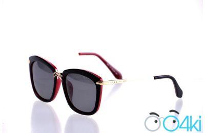 Женские очки Модель 2601с5