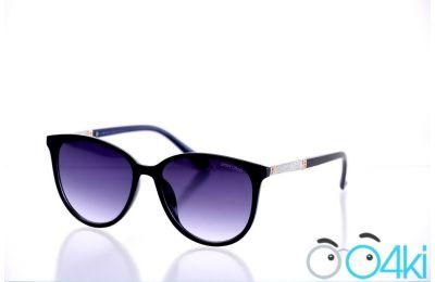 Женские очки Модель 11303blue